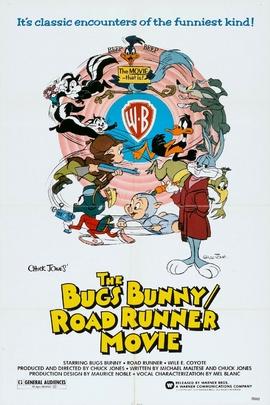 疯狂兔宝宝( 1979 )