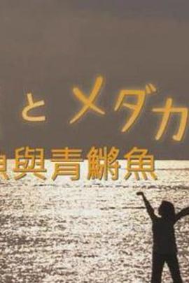 鲸鱼与青鱂鱼( 2008 )