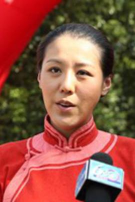 发姑( 2012 )