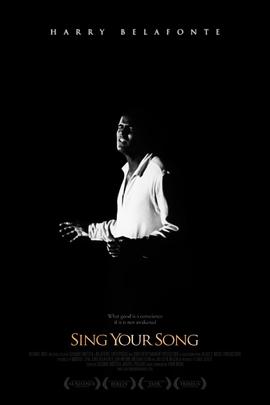 唱你的歌( 2011 )