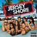 泽西海岸/Jersey Shore(2009)