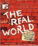真实的世界/The Real World(1992)