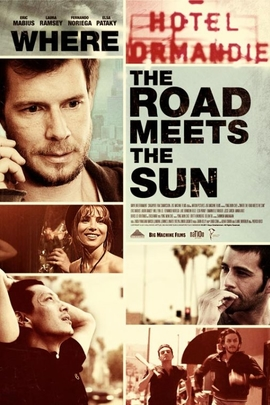 Where the Road Meets the Sun( 2011 )