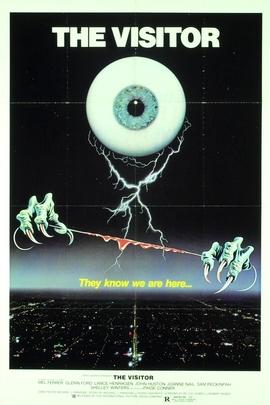 不速之客( 1979 )