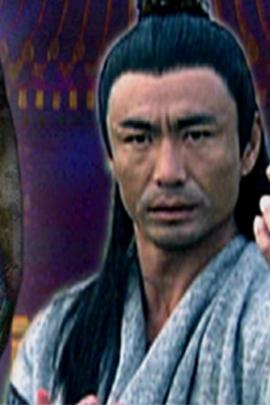 温凉珠( 2007 )