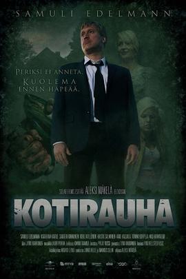 Kotirauha( 2011 )