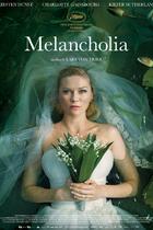 忧郁症/Melancholia(2011)