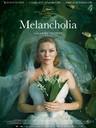 忧郁症 Melancholia(2011)