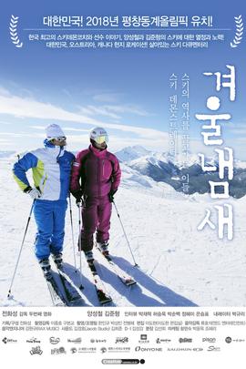冬之气息( 2011 )
