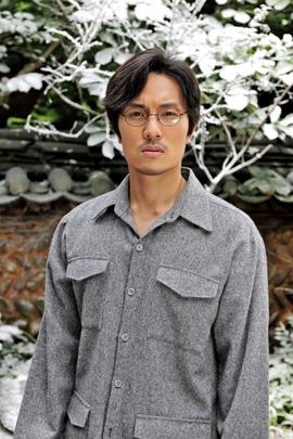 绝情( 2011 )