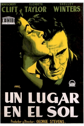 郎心如铁( 1951 )