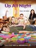 整夜难眠/Up All Night(2011)
