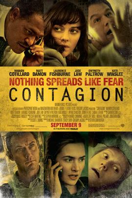 传染病( 2011 )