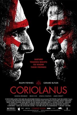 科里奥兰纳斯( 2011 )