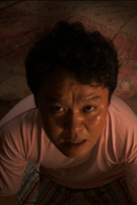 邻居之死( 2011 )