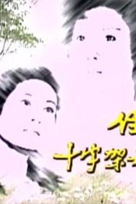 住在十字架里的母亲( 2001 )