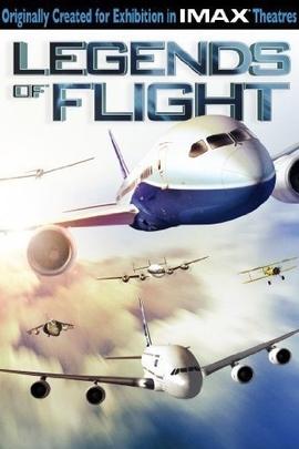 飞行传奇( 2010 )