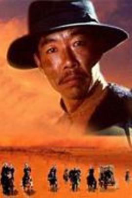 大漠双雄( 1994 )