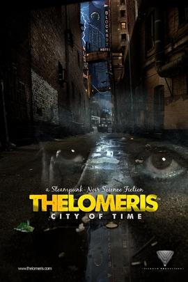 Thelomeris( 2011 )