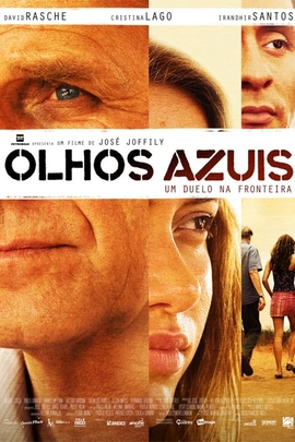 蓝眼睛( 2009 )