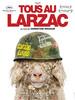 捍卫拉尔扎克/Tous au Larzac(2011)