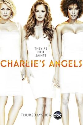 查理的天使( 2011 )