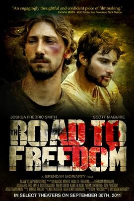 自由之路( 2011 )