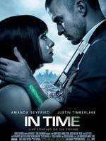时间规划局/In Time(2011)