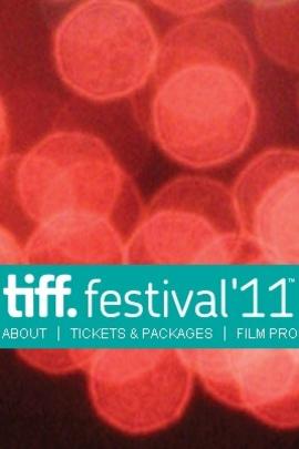 2011年多伦多电影节( 2011 )