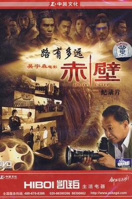 路有多远( 2009 )