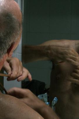 海边归来的男子( 2011 )
