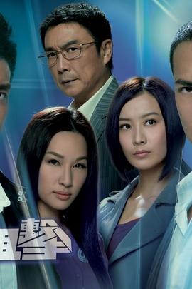 潜行狙击( 2011 )