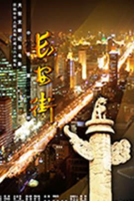 长安街( 2009 )