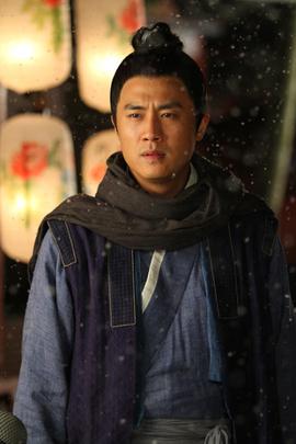 倾城雪( 2011 )