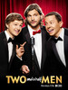 好汉两个半/Two and a Half Men(2003)