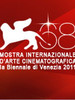 第68届威尼斯电影节