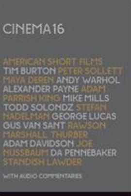 美国名导短篇集( 2006 )