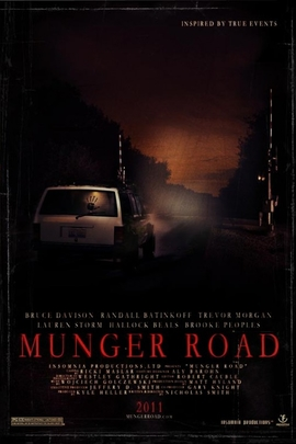 芒格之路( 2011 )