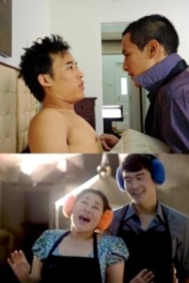 陈子谦的人间短片( 2011 )
