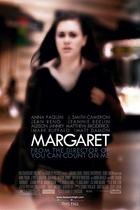 玛格丽特/Margaret(2011)