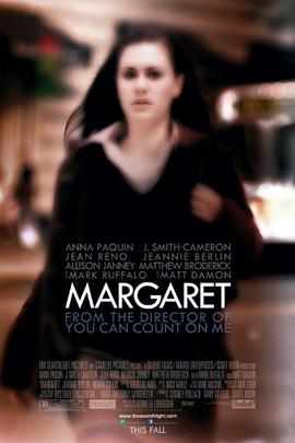 玛格丽特( 2011 )
