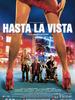 后会有期/Hasta la Vista!(2011)
