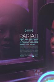 贱民/Pariah(2011)