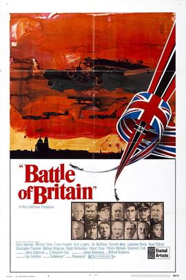 不列顛之战( 1969 )