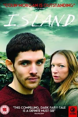 岛( 2010 )