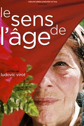 关于年龄( 2011 )