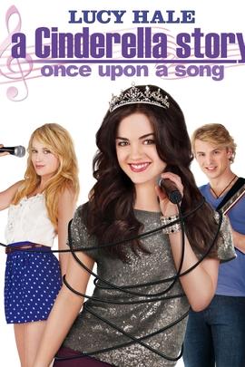 灰姑娘的故事3( 2011 )