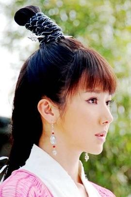 碧波仙子( 2011 )