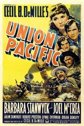 和平联盟( 1939 )