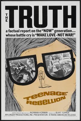 叛逆青春( 1967 )